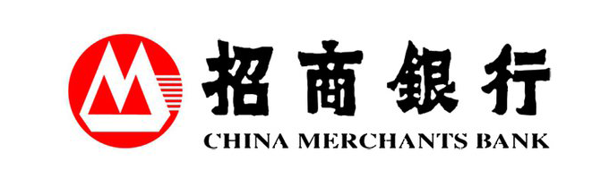 北京巨宣网络广告有限公司收款账户