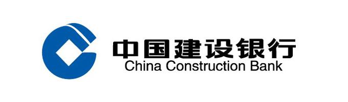 北京巨宣网络广告有限公司