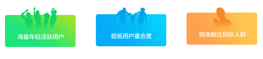 OPPO手机推广平台