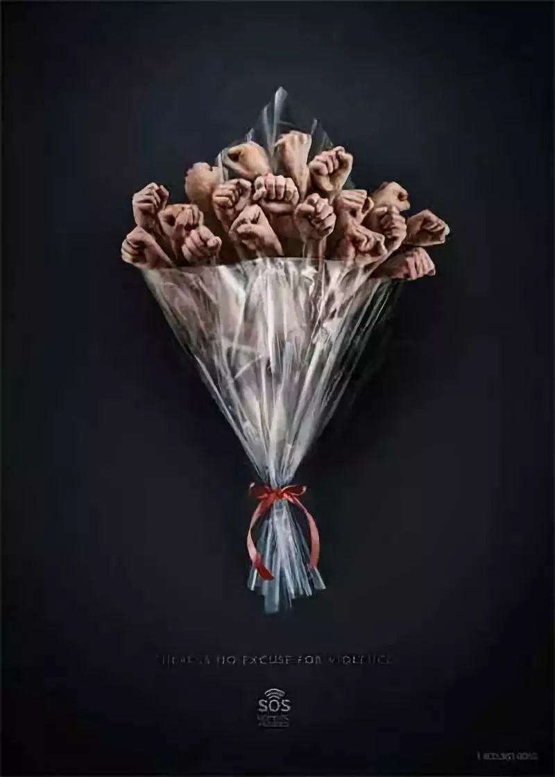 爱情是美丽的,玫瑰不是无情的